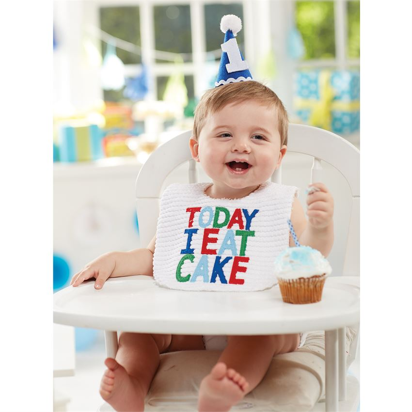 Mud Pie, MUD PIE CAKE SMASHING SET - James & Olive