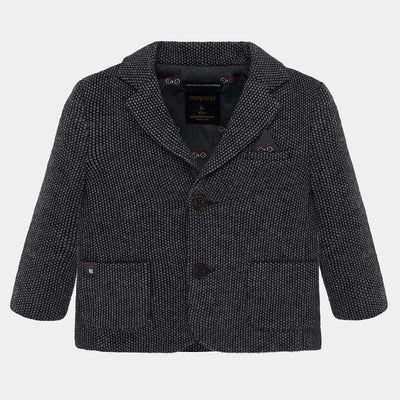 MAYORAL BABY BOYS BLAZER-FINAL SALE