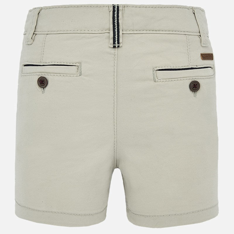 MAYORAL BABY BOYS BASIC CHINO
