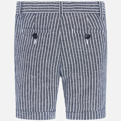 MAYORAL BOYS BERMUDA SHORTS