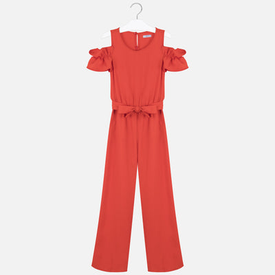 MAYORAL TWEEN LONG JUMPSUIT