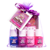 Piggy Paint, PIGGY PAINT GIFT SETS - James & Olive
