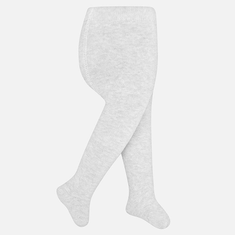 Mayoral, MAYORAL BABY GIRL TIGHTS - James & Olive