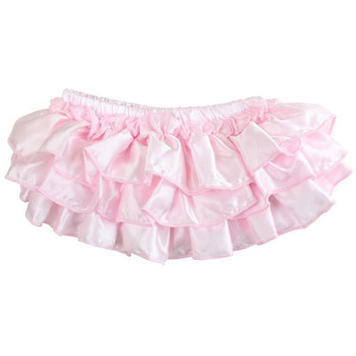 JUDANZY BABY DIAPER COVER
