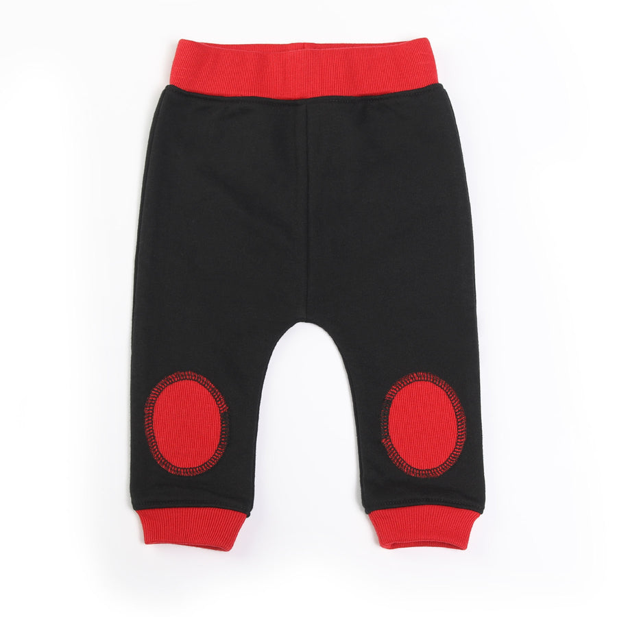 KAPITAL K BABY BOY PULL ON PANT-FINAL SALE