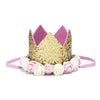 Sweet Wink, SWEET WINK GIRL CROWNS - James & Olive