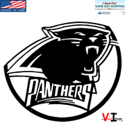 North Carolina Panthers 2