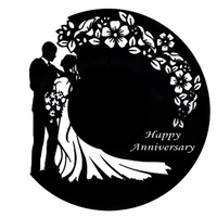 Happy Anniversary 2
