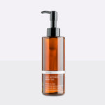 Age Defence Body Oil