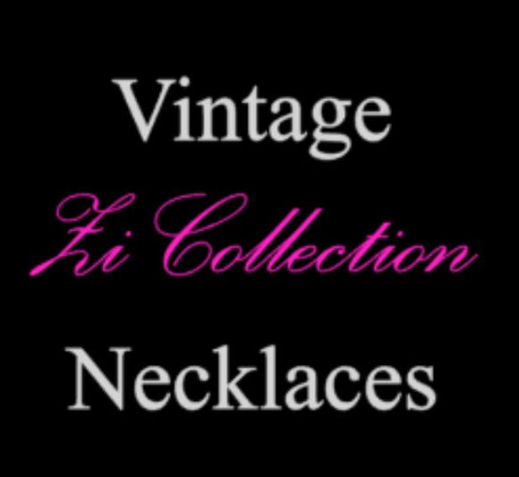 EXCLUSIVE CONVENTION COLLECTION - Danielle's Bling Boutique