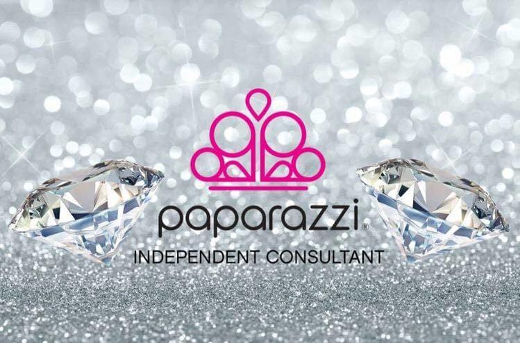 shop all paparazzi accessories jewelry