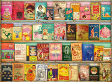 Vintage Cook Books 500pc