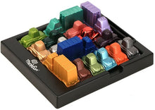 ThinkFun - Rush Hour Deluxe Edition Game