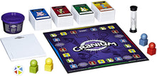 Hasbro Gaming Cranium Board Game