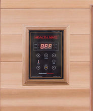 Health Mate Renew 3 Sauna