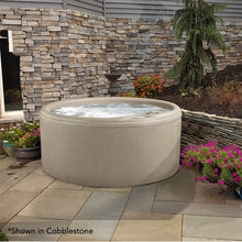 Durasport R-19 5 Seater Hot Tub