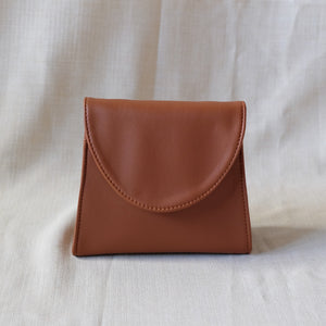 Alex Go Sling in Brown