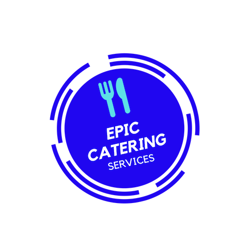 Epic Catering Services