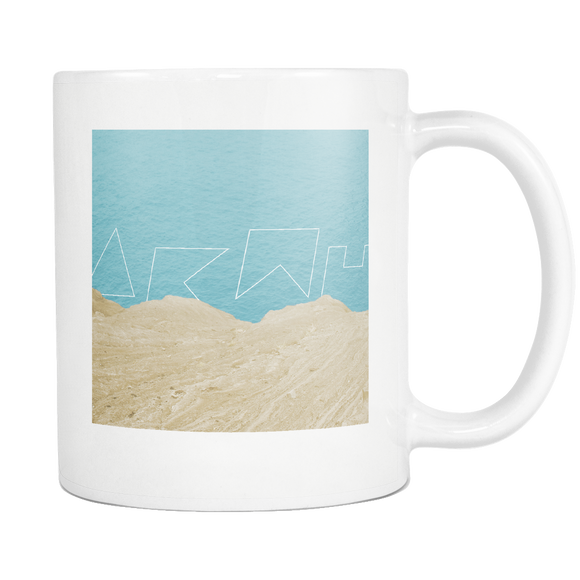 AKMU Coffee Mugs