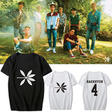 EXO The War T-shirt