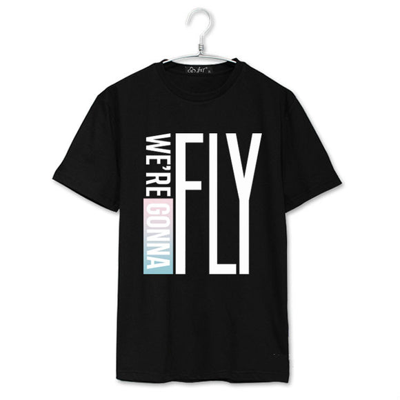 GOT7 Fly T-shirt