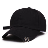 BTS Live The Wings Tour Baseball Cap