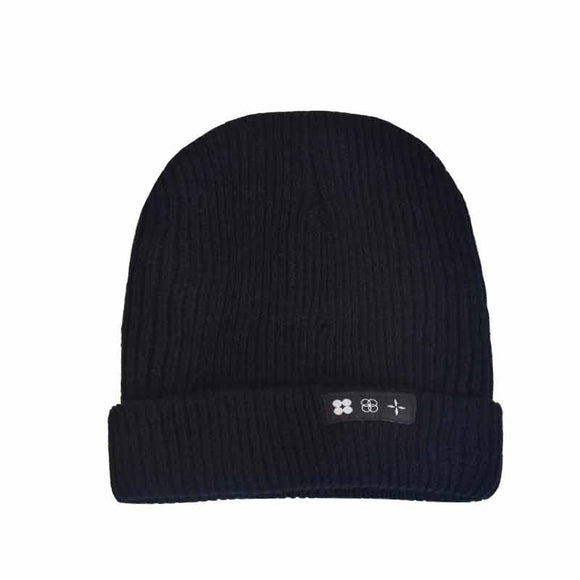 BTS THE WINGS TOUR Beanie