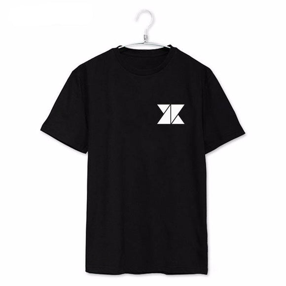 KNK Short Sleeve T-shirt
