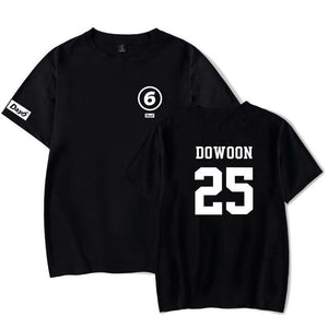 Day6 T-shirt
