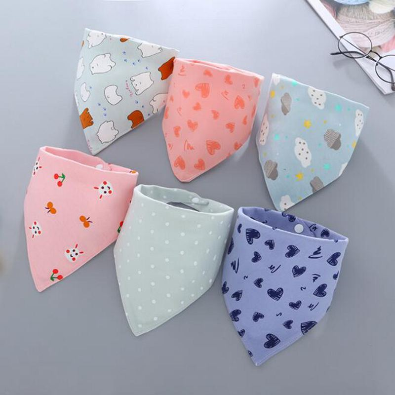 Pet Bandana / Scarf for Dogs and Cats