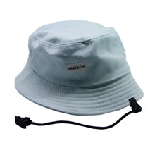 Load image into Gallery viewer, SAMSFX 3pcs x Cap Eyewear Retainer Hat Windproof Clips - SAMSFX