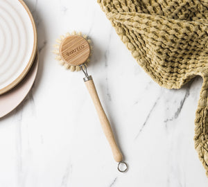 Ever Eco Dish Brush