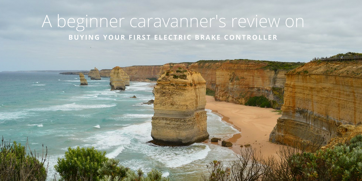 articles/A_beginner_s_review_on_buying_your_first_brake_brake_controller.png