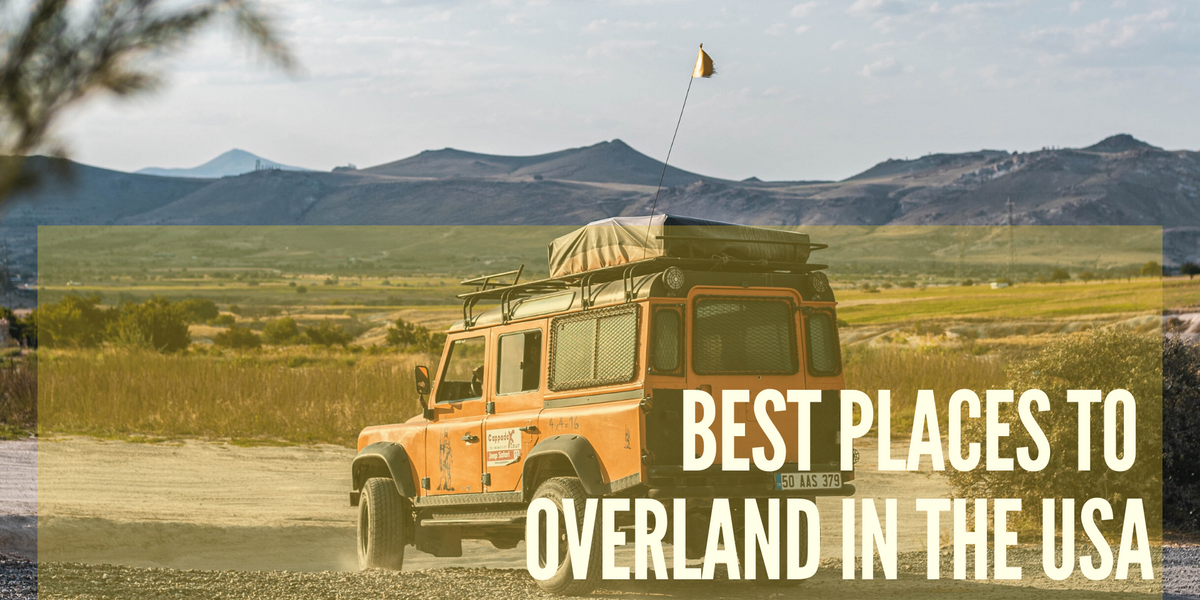 articles/Best_places_to_Overland_in_the_USA.png