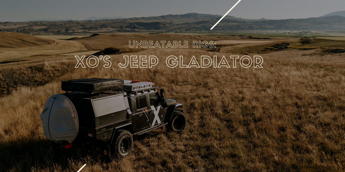 articles/Jeep_gladiator_odin.png