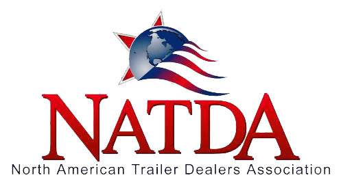 articles/NATDA_logo.jpg