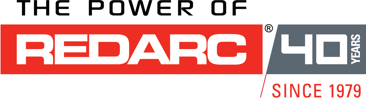 articles/Redarc_40Year_Logo_FinalArt_f.png