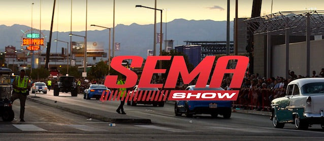 articles/The-Hog-Ring-Register-for-the-2017-SEMA-Show-Today_44bc8f91-b4d5-42de-9636-6707537402c8.jpg