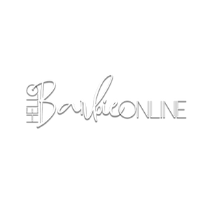 Hello Barbie Online