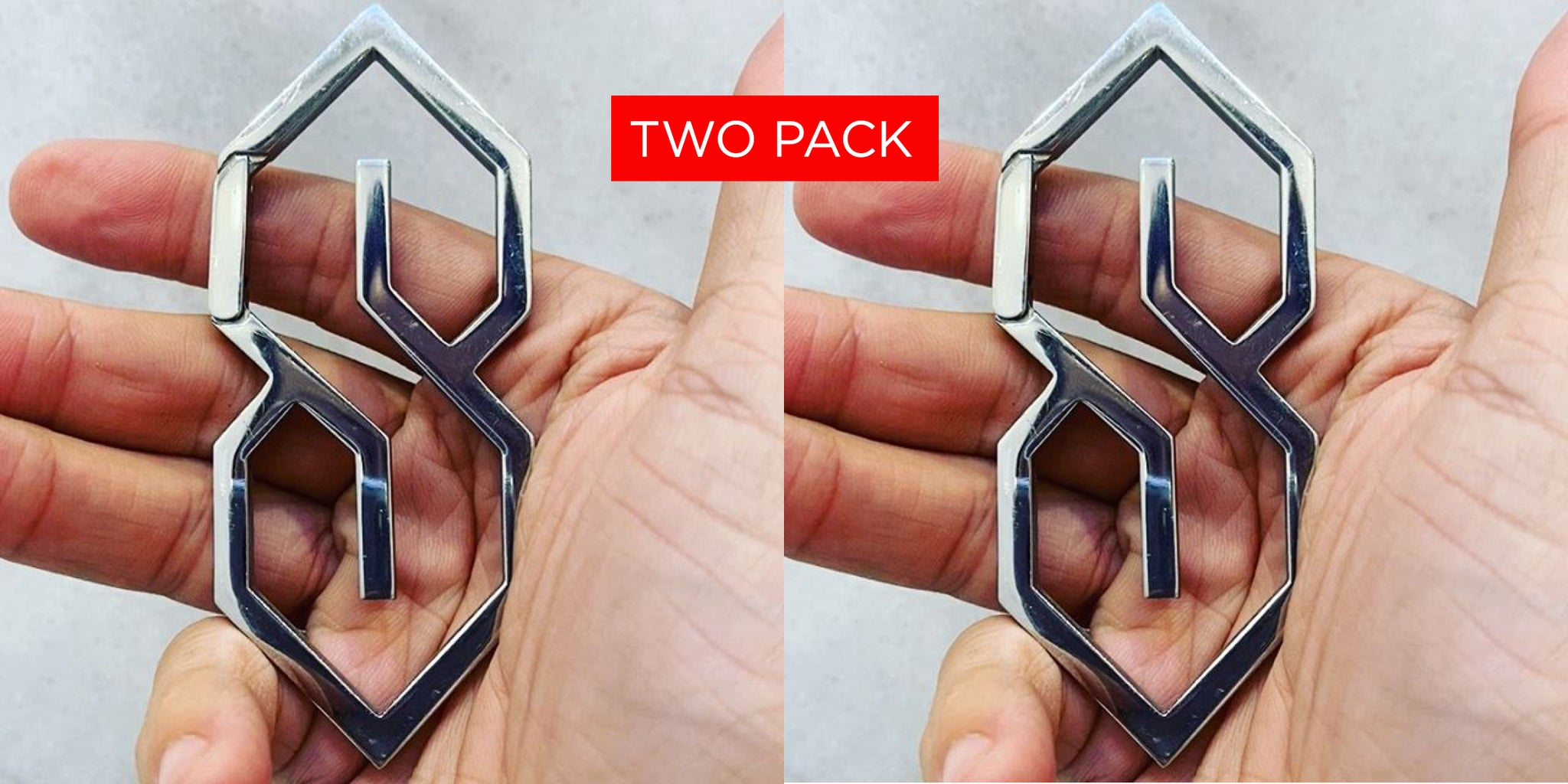 The S Thing Carabiner™