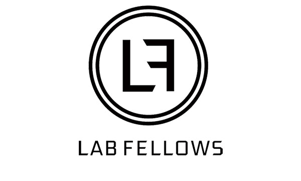 Lab Fellows