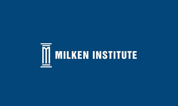 Milken Institute