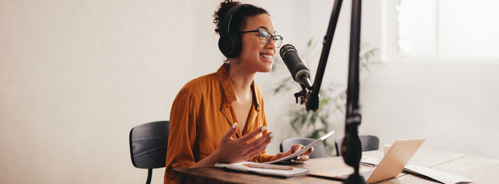 best podcasts for gut health