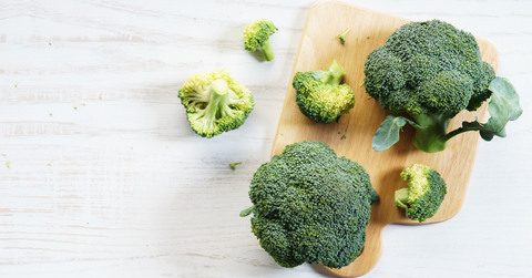 broccoli-fibrous-food-sungenomics