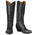"Back At The Ranch ""Carin"" 16"" Women's Cowboy Boot"