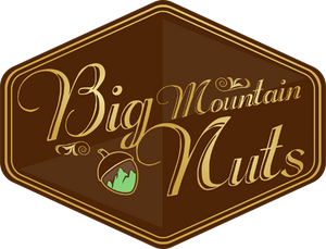 Big Mountain Nuts