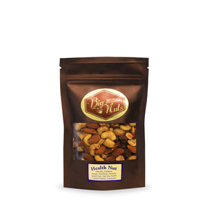 Health Nut (4oz)