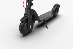 Electric Scooter 8B Series