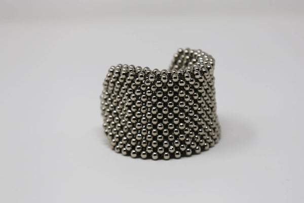 Artemesia Wide Supple Cuff