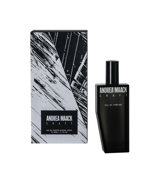Andrea Maack Perfume - Craft (50mL)
